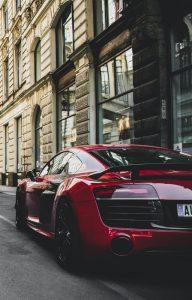 Car Detailing Melbourne
